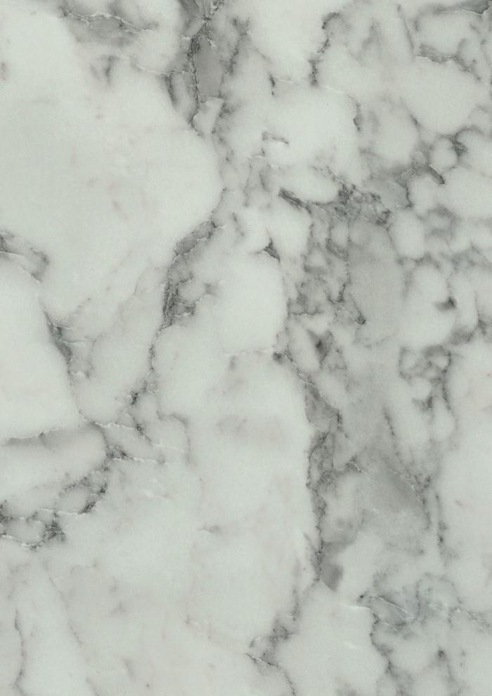 NYHED 2019 - DU R6303 SM (detailje)