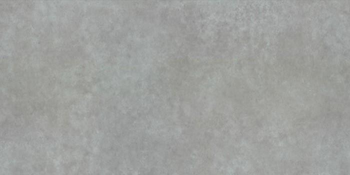 DU 6461 CT - DETALJE