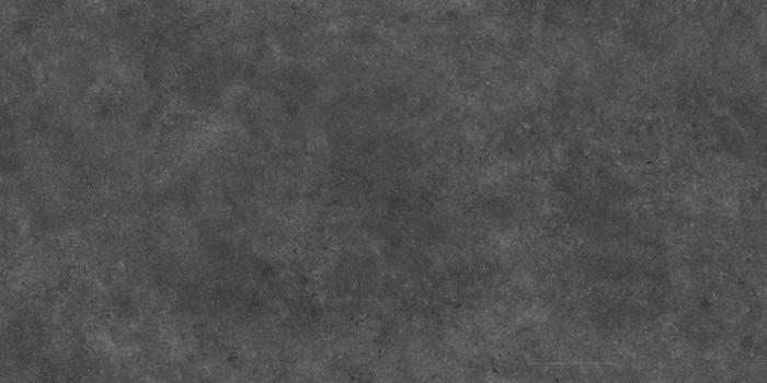 DU 6424 (Slab = Stort udsnit af pladen)