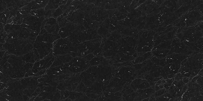 DU 6499 CT (Slab = Stort udsnit af pladen)