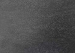 Bänkskiva - Black Stone