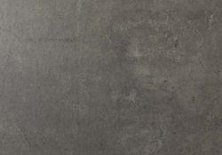 Bänkskiva - Concrete
