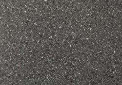 Bänkskiva - Granite