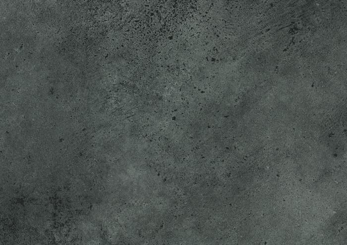 FARVE UPDATE - WG BN 414 PE (Detalje)